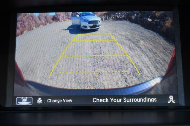 2015 Acura TLX V6 Tech Naugatuck, Connecticut 21