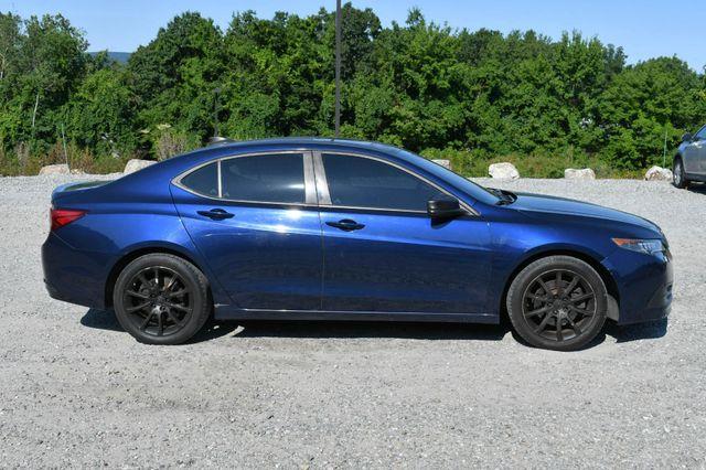 2015 Acura TLX V6 Tech Naugatuck, Connecticut 7