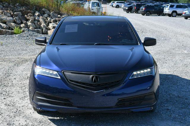 2015 Acura TLX V6 Tech Naugatuck, Connecticut 9