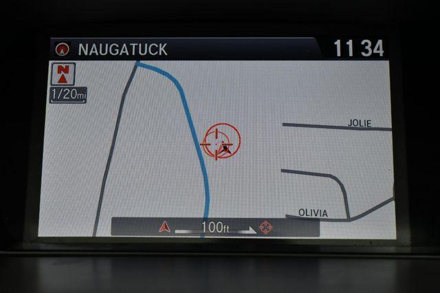 2015 Acura TLX V6 Tech Naugatuck, Connecticut 25