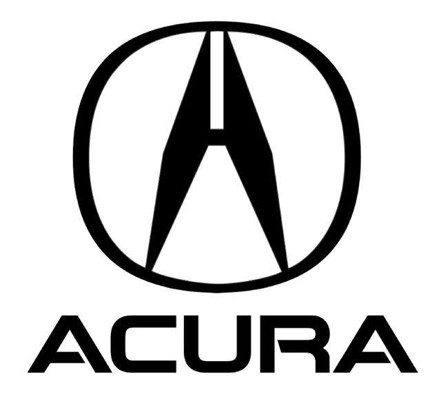 2015 Acura TLX V6 Naugatuck, Connecticut