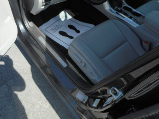 2015 Acura TLX New Windsor, New York 15