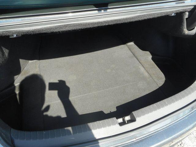 2015 Acura TLX New Windsor, New York 18