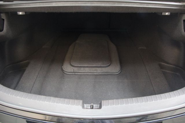 2015 Acura TLX Richmond, Virginia 19