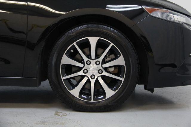 2015 Acura TLX Richmond, Virginia 23
