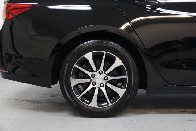 2015 Acura TLX Richmond, Virginia 24