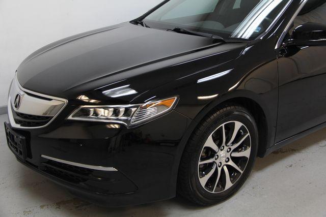 2015 Acura TLX Richmond, Virginia 2