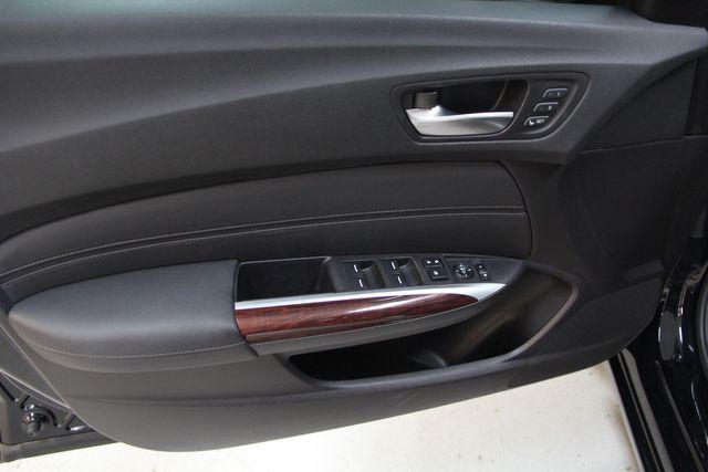 2015 Acura TLX Richmond, Virginia 11