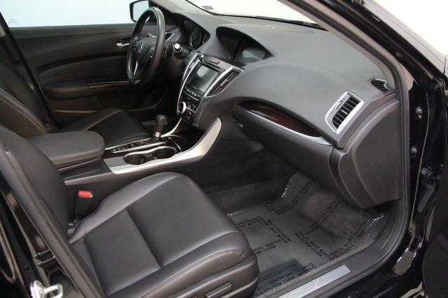 2015 Acura TLX Richmond, Virginia 12