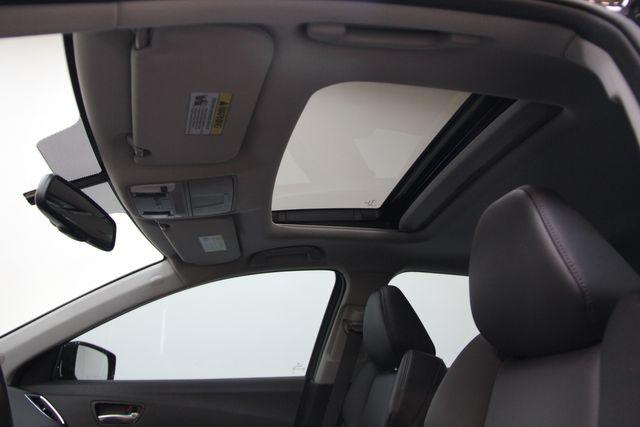 2015 Acura TLX Richmond, Virginia 9