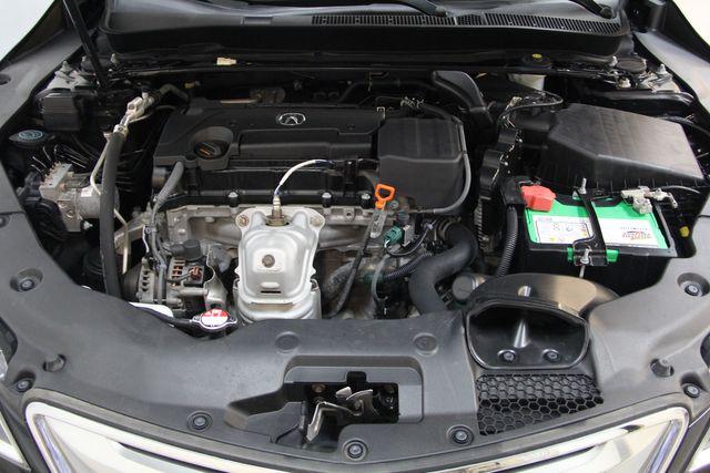 2015 Acura TLX Richmond, Virginia 25