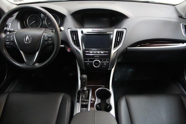 2015 Acura TLX Richmond, Virginia 5
