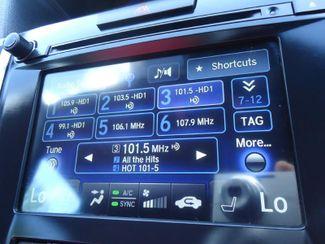 2015 Acura TLX V6 Tech. NAVIGATION SEFFNER, Florida 31
