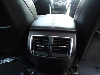 2015 Acura TLX V6 Tech SEFFNER, Florida 22