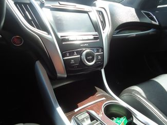 2015 Acura TLX V6 Tech SEFFNER, Florida 36
