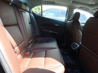 2015 Acura TLX V6 SEFFNER, Florida 17