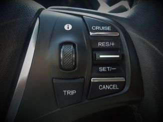 2015 Acura TLX V6 SEFFNER, Florida 25