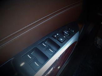 2015 Acura TLX V6 SEFFNER, Florida 27