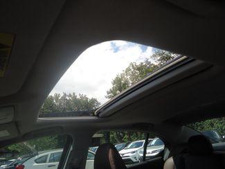 2015 Acura TLX V6 SEFFNER, Florida 37