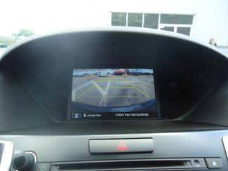 2015 Acura TLX V6 SEFFNER, Florida 42