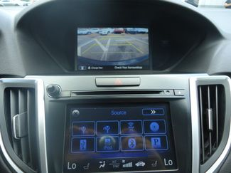2015 Acura TLX V6 SEFFNER, Florida 43