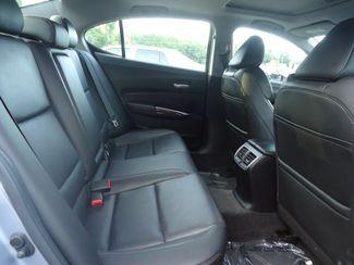 2015 Acura TLX V6 Tech SEFFNER, Florida 21