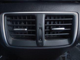 2015 Acura TLX V6 Tech SEFFNER, Florida 25