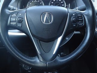 2015 Acura TLX V6 Tech SEFFNER, Florida 26