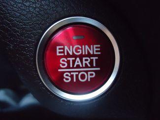 2015 Acura TLX V6 Tech SEFFNER, Florida 29