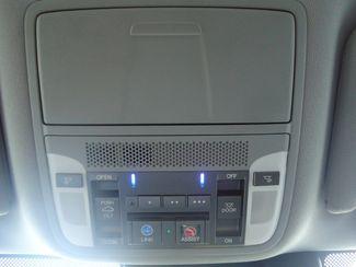 2015 Acura TLX V6 Tech SEFFNER, Florida 34