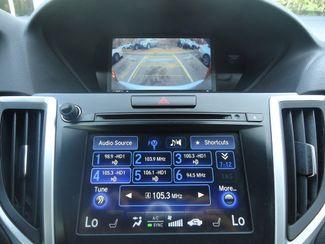 2015 Acura TLX V6 Tech SEFFNER, Florida 40