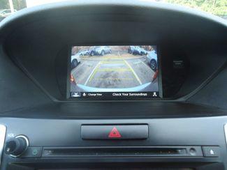 2015 Acura TLX V6 Tech SEFFNER, Florida 41