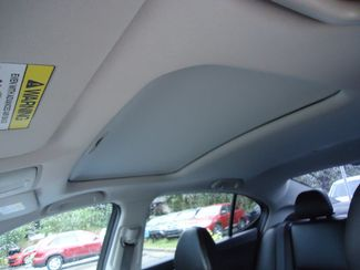 2015 Acura TLX V6 SEFFNER, Florida 34
