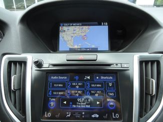 2015 Acura TLX V6 Tech SEFFNER, Florida 38