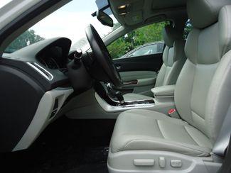 2015 Acura TLX SEFFNER, Florida 14