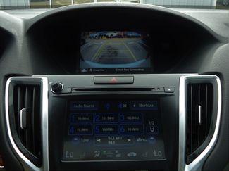 2015 Acura TLX SEFFNER, Florida 2