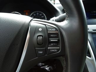 2015 Acura TLX SEFFNER, Florida 21