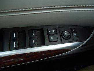 2015 Acura TLX SEFFNER, Florida 23