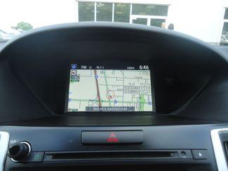 2015 Acura TLX V6 Tech SEFFNER, Florida 2