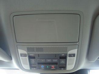 2015 Acura TLX V6 Tech SEFFNER, Florida 30