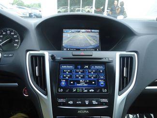 2015 Acura TLX V6 Tech SEFFNER, Florida 35