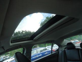 2015 Acura TLX V6 Tech SEFFNER, Florida 3