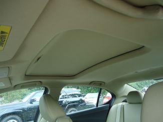 2015 Acura TLX V6 SEFFNER, Florida 30