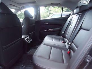2015 Acura TLX V6 Tech SEFFNER, Florida 18