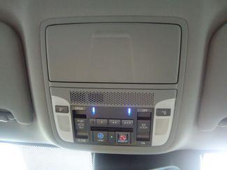 2015 Acura TLX V6 Tech SEFFNER, Florida 31