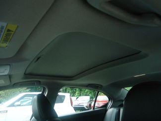 2015 Acura TLX V6 Tech SEFFNER, Florida 32