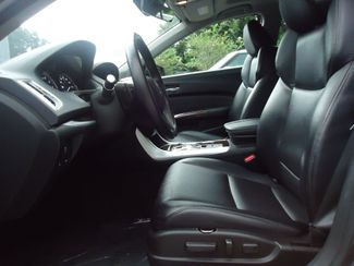 2015 Acura TLX V6 Tech SEFFNER, Florida 4