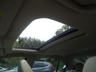 2015 Acura TLX V6 SEFFNER, Florida 3