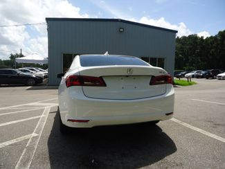 2015 Acura TLX V6 SEFFNER, Florida 13