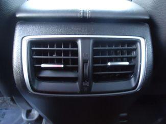 2015 Acura TLX V6 SEFFNER, Florida 22